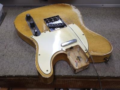 ギターメンテナンス_c0227168_21101649.jpg