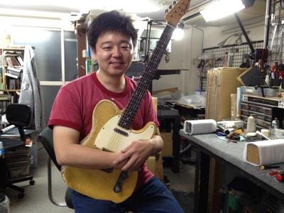 ギターメンテナンス_c0227168_21245657.jpg