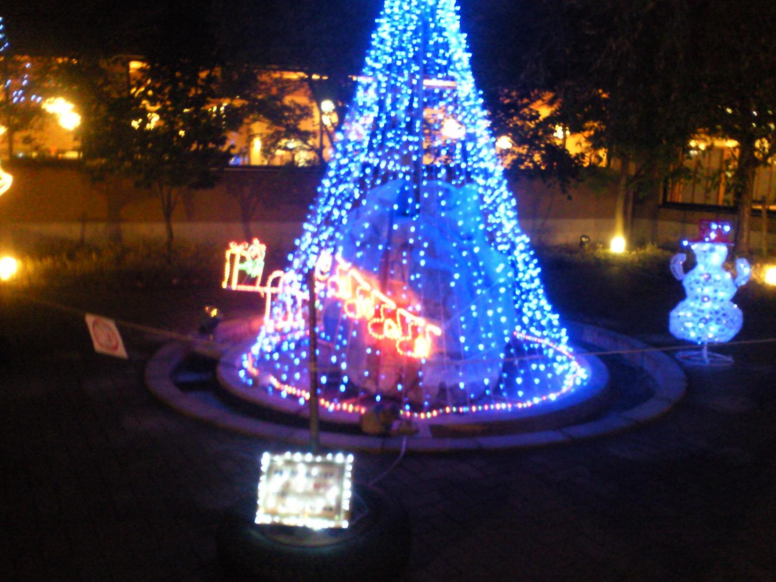 メリークリスマス_c0001670_848192.jpg