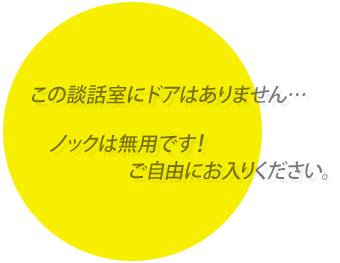 b0224285_19491777.jpg