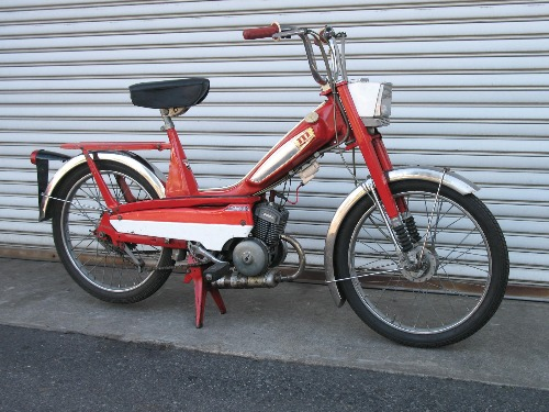 MotoBecane Mobylette_a0208987_11393573.jpg