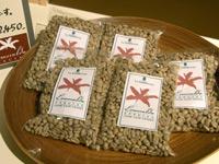 2011/11/18 希少な豆が入荷しました_e0245899_235626.jpg