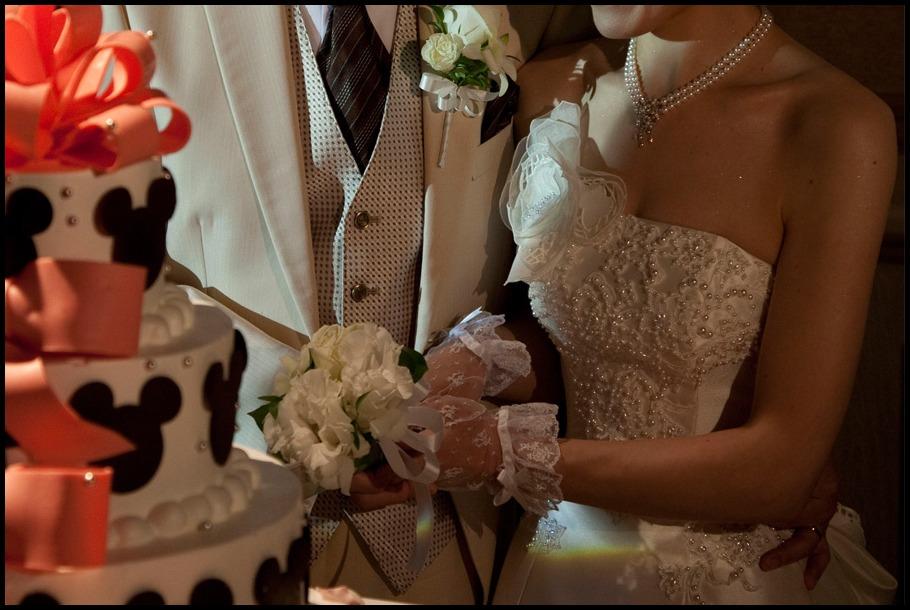 Happy Wedding_b0043304_21475037.jpg