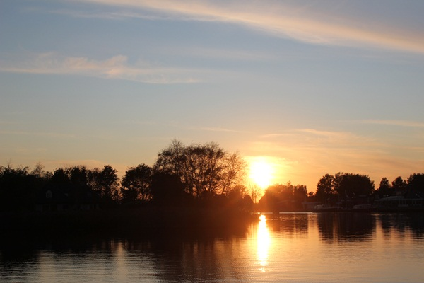 やっとベルギー&オランダの写真アップしました(*^_^*)_a0213806_23502966.jpg