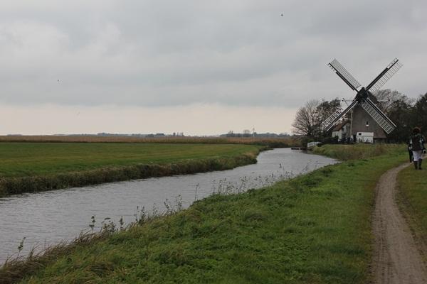 やっとベルギー&オランダの写真アップしました(*^_^*)_a0213806_2350750.jpg