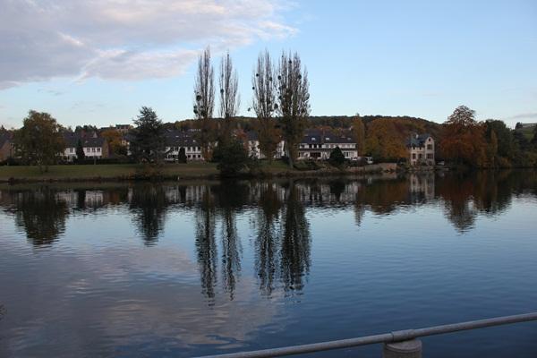 やっとベルギー&オランダの写真アップしました(*^_^*)_a0213806_2351591.jpg