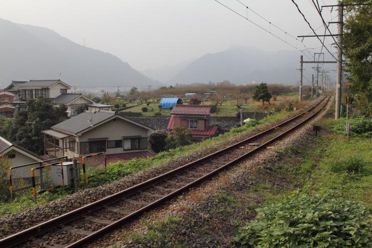 石神前  駅周辺のあれこれ_b0061717_23285635.jpg
