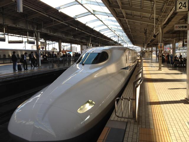 東京出張!その1_b0054727_20155031.jpg