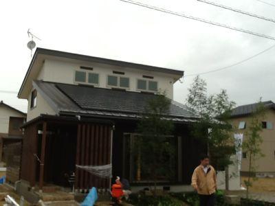 小松サロンの完成お披露目会_c0124828_915259.jpg