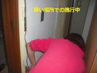 日曜日・・・11日目の作業_f0031037_18382564.jpg