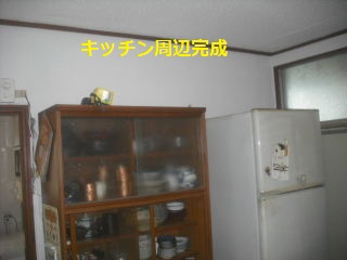 日曜日・・・11日目の作業_f0031037_18383768.jpg