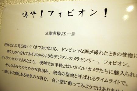 本日より企画展「嗚呼!フォビオン!」。_e0158242_15185069.jpg