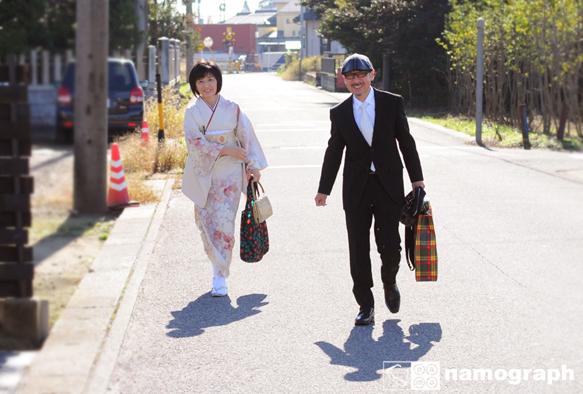 結婚式の朝_a0165860_12424.jpg