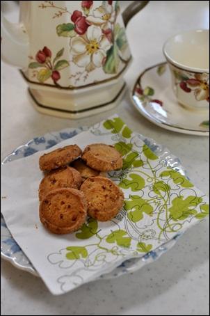 クッキー3種_f0207664_8131020.jpg