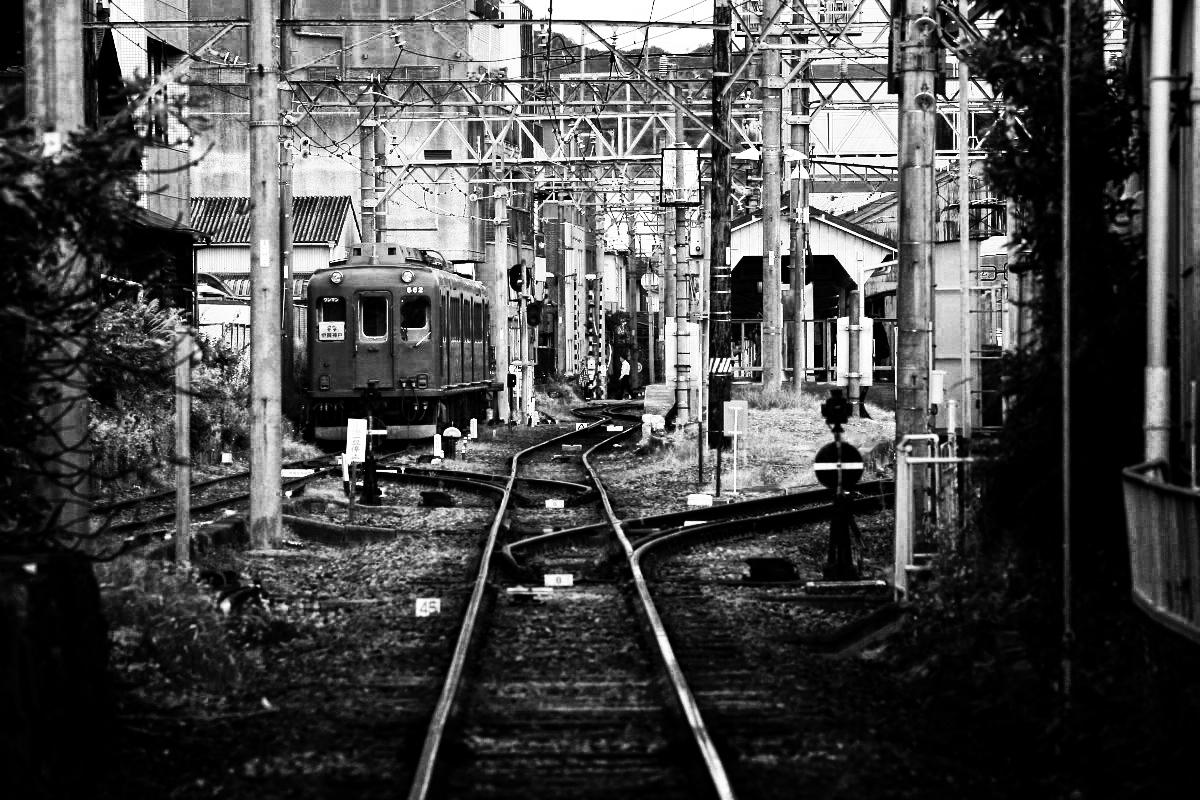 電車_f0021869_2356685.jpg