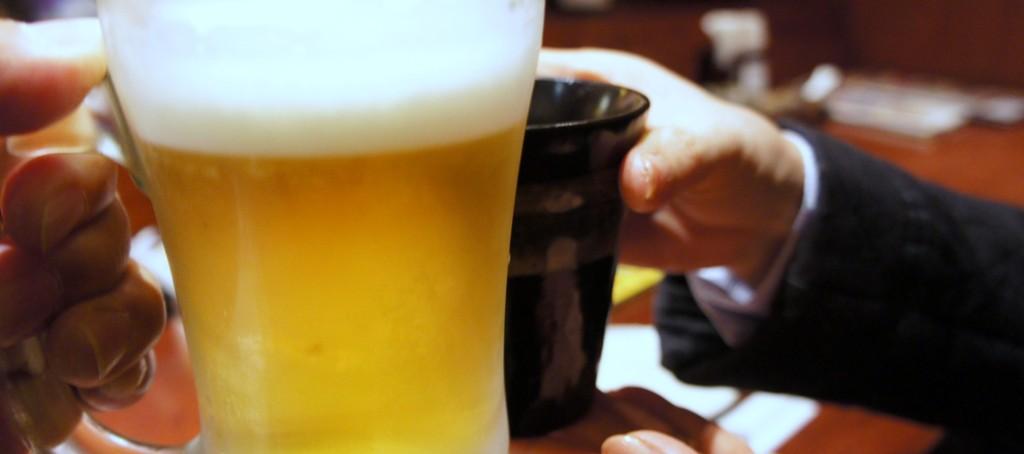 11年11月20日・茨城県美術展覧会写真部懇親会_c0129671_21343741.jpg