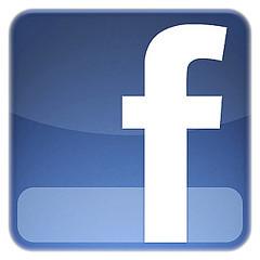 フェイスブック_c0052876_1124491.jpg