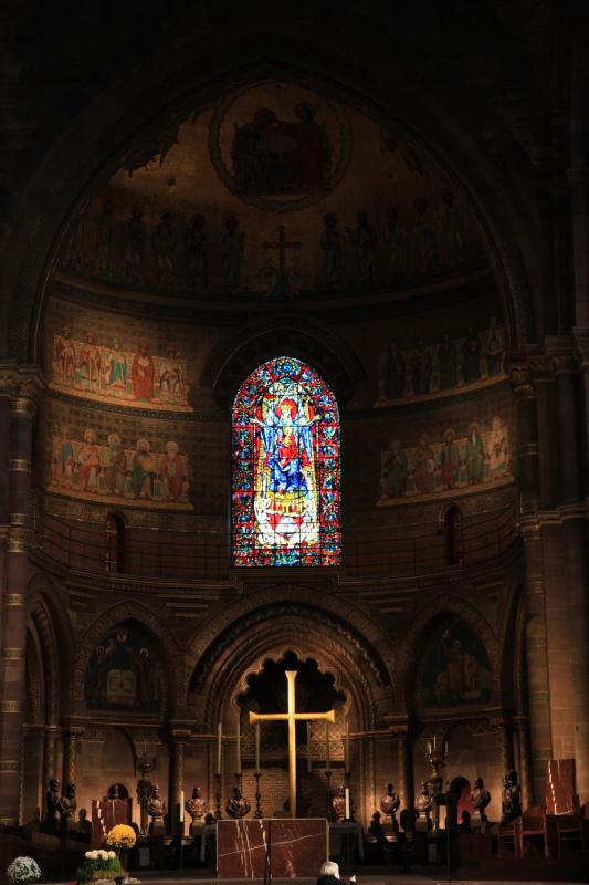 ストラスブール大聖堂_c0187779_19215368.jpg
