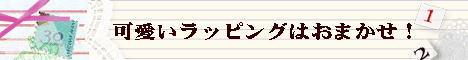 f0185981_14182316.jpg