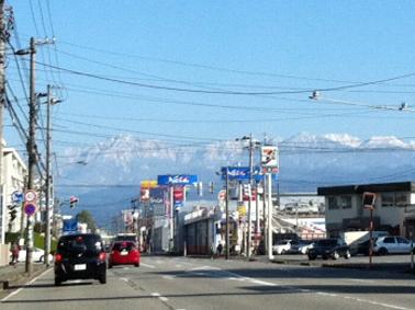 富山にて_c0104293_0274142.jpg