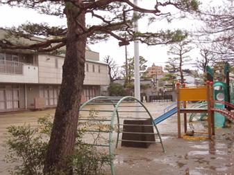 富山にて_c0104293_036266.jpg