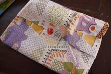 お誕生日カード_f0106597_015395.jpg