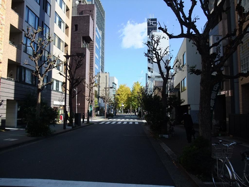 秋色茶荘_b0151300_13233420.jpg