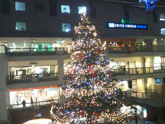 もうすぐクリスマス_b0127002_18571266.jpg