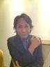 b0025405_11453964.jpg
