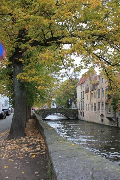 やっとベルギー&オランダの写真アップしました(*^_^*)_a0213806_0395043.jpg
