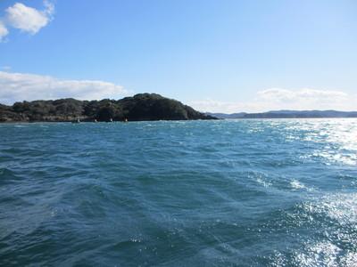 強風の菅島_e0150006_19113018.jpg