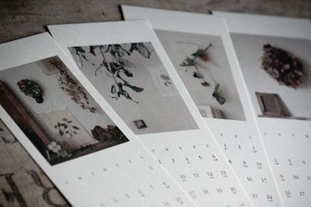 KiKusa 2012 calendar_c0118809_1921622.jpg