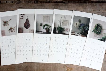 KiKusa 2012 calendar_c0118809_192295.jpg