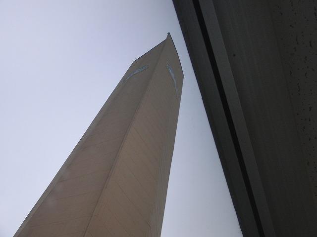 議会で青葉台地区の皆さんと所沢市東部クリーンセンターを視察_f0141310_7122799.jpg