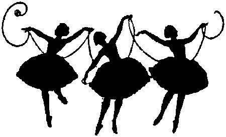 Ballet Stretch_e0243332_2331235.jpg