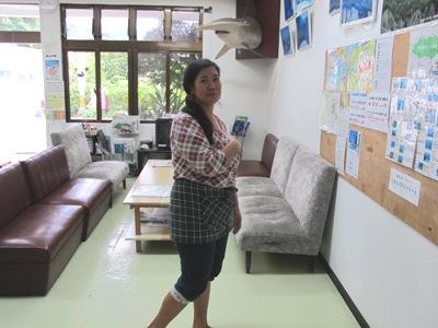 b0158746_1731790.jpg