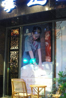 上海ホテル周辺_a0175348_16255740.jpg