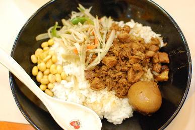 上海ホテル周辺_a0175348_16261176.jpg