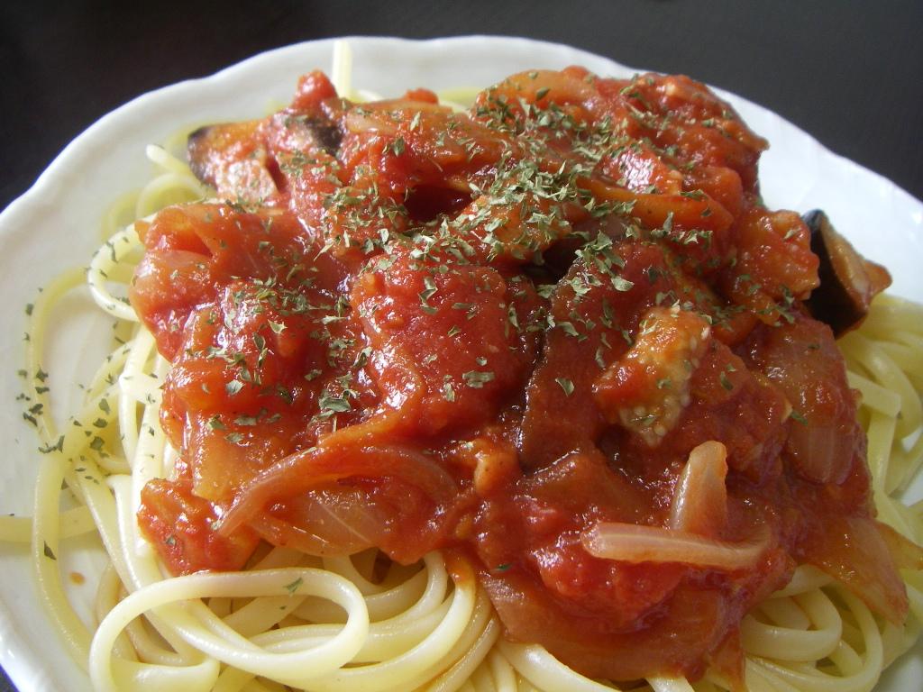 最近のお料理_f0015348_185539.jpg