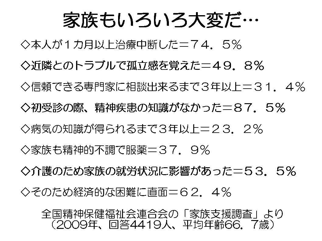 レインボーネット家族懇談会資料…①_a0103650_21141921.jpg