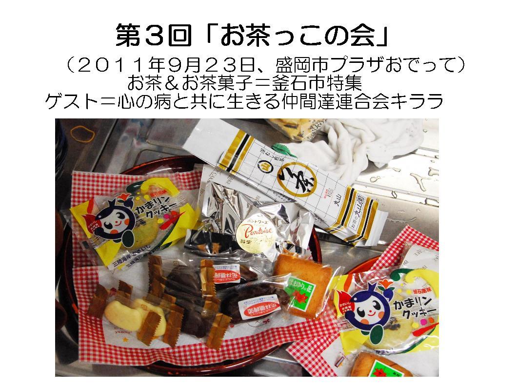 レインボーネット家族懇談会資料…④_a0103650_2124030.jpg