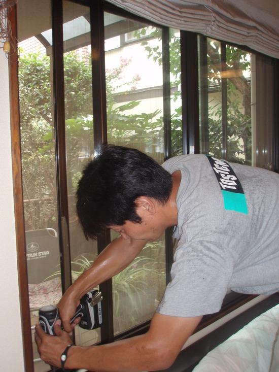 住宅エコポイント制度が再開しました_e0207151_16581235.jpg