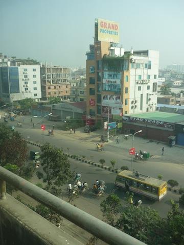 バングラデシュ報告:その1_b0015356_21495538.jpg