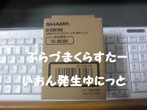 b0200291_19542271.jpg