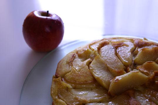 りんごペクチンの作り方。_f0177295_134953.jpg