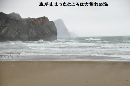 f0212597_2131481.jpg