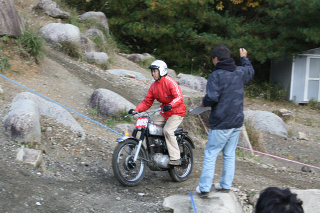2011 11 20 On Any Sanda - One Day Trials - Great British Bikes_f0200399_21411664.jpg