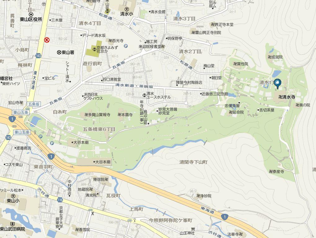 清水寺 (京都)_a0042310_22435244.jpg