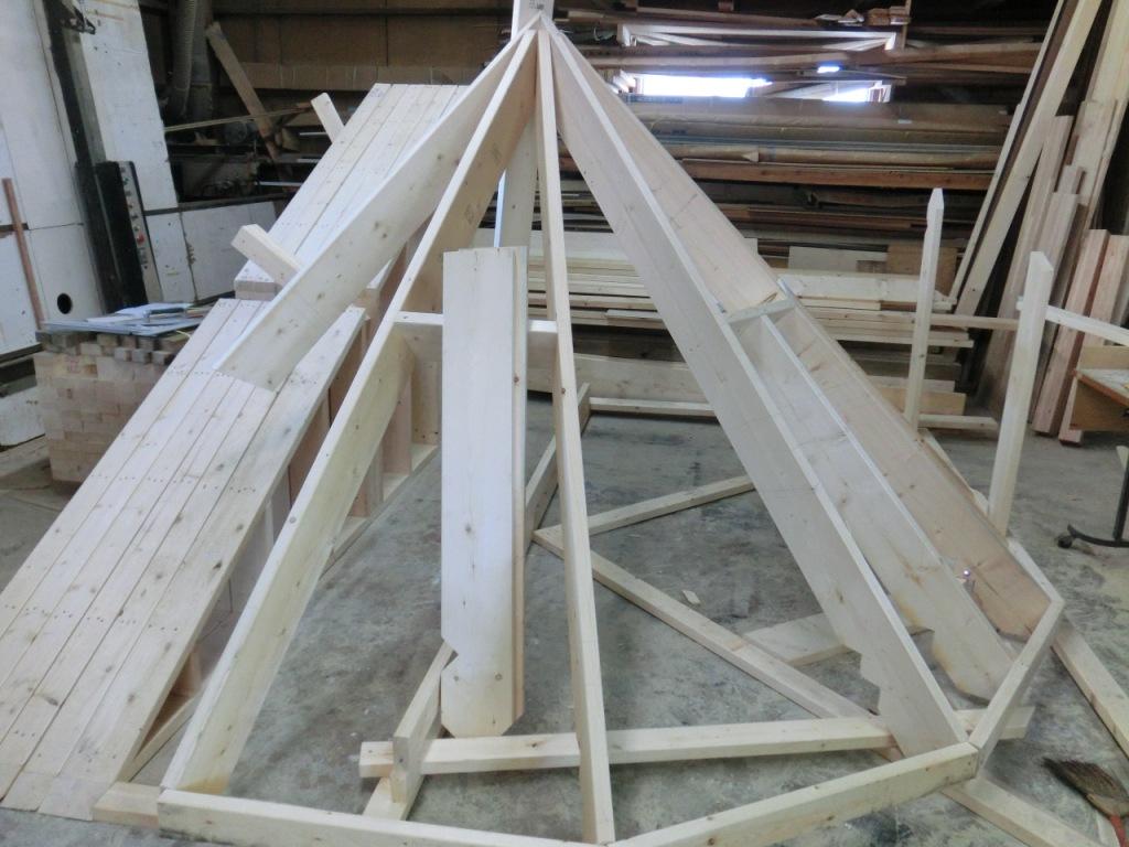 ウルトラ大工の本番の下準備_e0154712_16292046.jpg