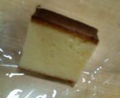 洋酒ケーキ_f0206213_18565169.jpg